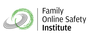 Image result for family online safety institute