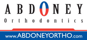 abdoneyortho_banner_with-web-1-1